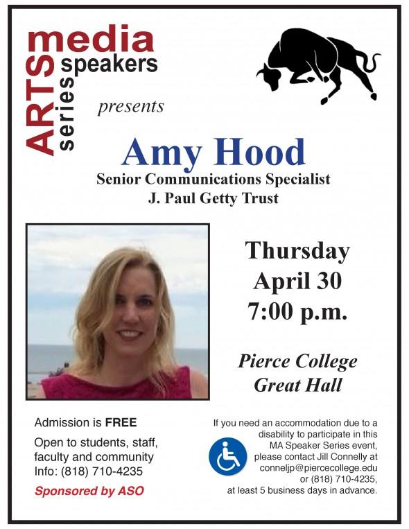 Amy Hood-page-0